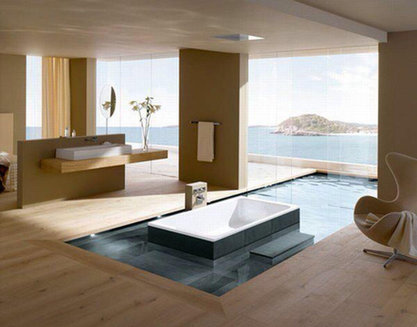 Meuble Salle De Bain Ebeniste ~ Cr Ation De Salle Bain Design Marseille D Pannage Et R Novation