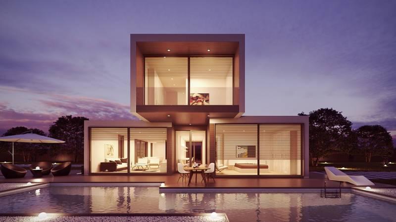 installation d 39 une climatisation dans une maison marseille d pannage et r novation de. Black Bedroom Furniture Sets. Home Design Ideas